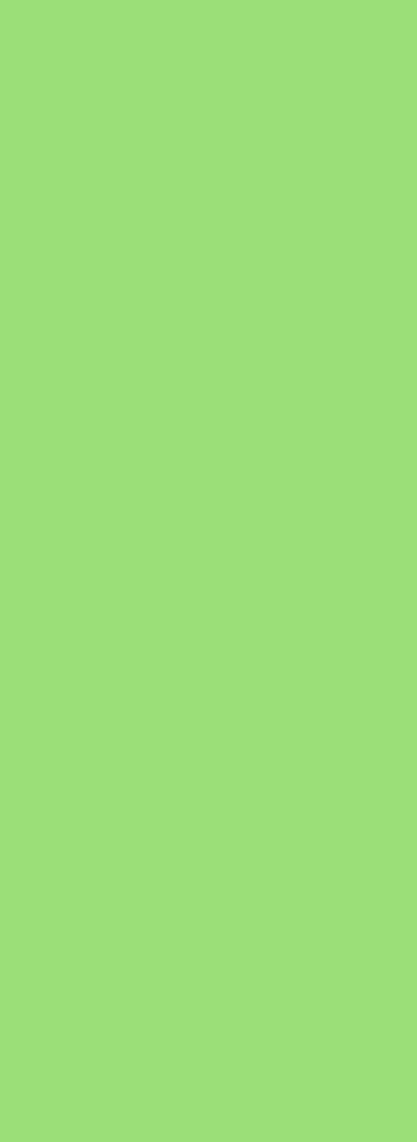 verde hashtagweb