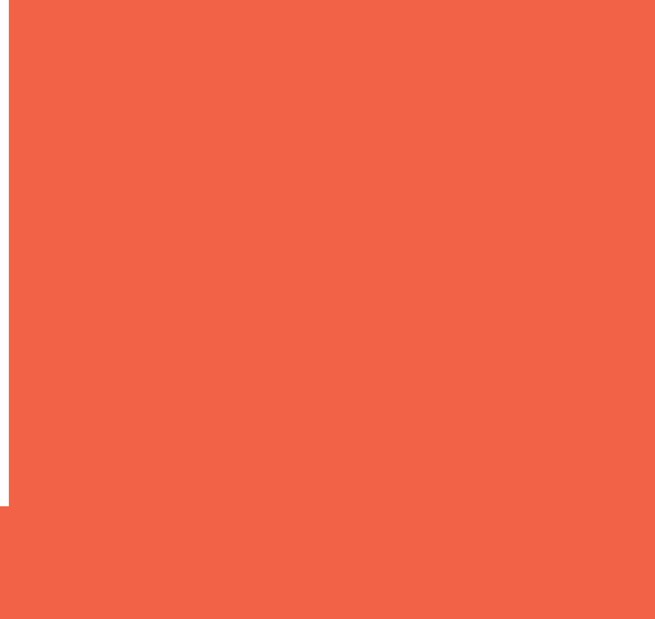rosso hashtagweb