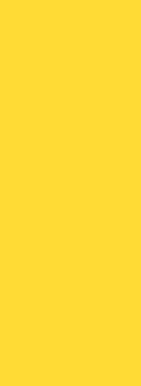 giallo hashtagweb