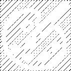 graphic hashtagweb